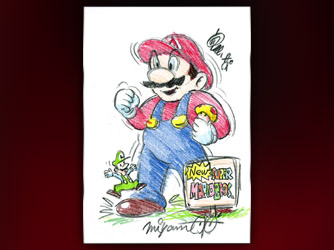 new super mario bros crayon drawing shigeru miyamoto.jpg