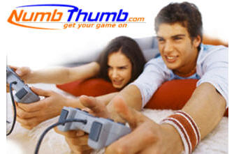 Rent Fatal Frame at NumbThumb