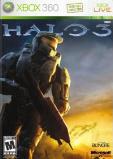 Pre-order Halo 3 for Xbox 360