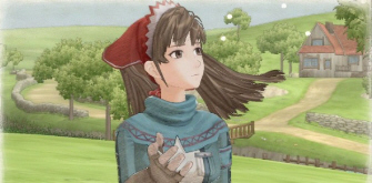 Valkyria Chronicles 2 may be coming as producer expresses interest in sequel