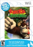 New Play Control: Donkey Kong Jungle Beat for Wii