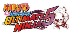 Naruto Shippuden Ultimate Ninja 5 releasing this November 2009 for PS2
