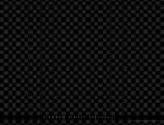 Kingdom Hearts 358/2 Days wallpaper background design - 1280x1024