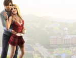 Sims 3 wallpaper 12