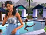 Sims 3 wallpaper 6