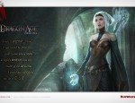 Dragon Age Origins Wallpaper 9