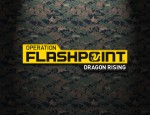 Operation Flashpoint: Dragon Rising Wallpaper 2