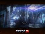 Mass Effect 2 wallpaper 10 - 1920x1200