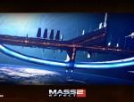 Mass Effect 2 wallpaper 12 - 1920x1200