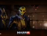 Mass Effect 2 wallpaper 6 - 1920x1200