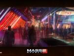 Mass Effect 2 wallpaper 7 - 1920x1200