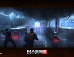 Mass Effect 2 wallpaper 8 - 1920x1200