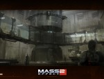 Mass Effect 2 wallpaper 9 - 1920x1200