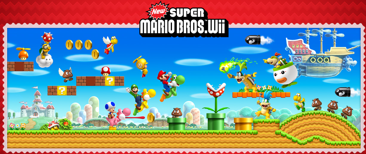 how to play super mario bros on xbox 360 jtag