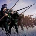 Napoleon: Total War wallpaper 3