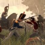 Napoleon: Total War wallpaper 5