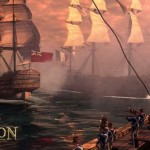 Napoleon: Total War wallpaper 7