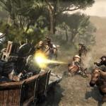Assassin's Creed: Brotherhood wallpaper 15