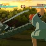 Naruto Shippuden: Ultimate Ninja Storm 2 wallpaper 5