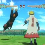 Naruto Shippuden: Ultimate Ninja Storm 2 wallpaper 6