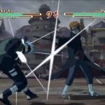 Naruto Shippuden: Ultimate Ninja Storm 2 wallpaper 8