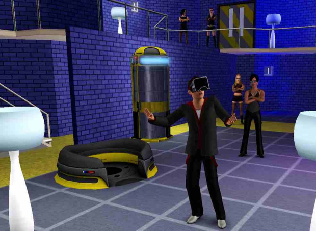 the sims 3 cheats codes for xbox 360 ps3 ds and iphone