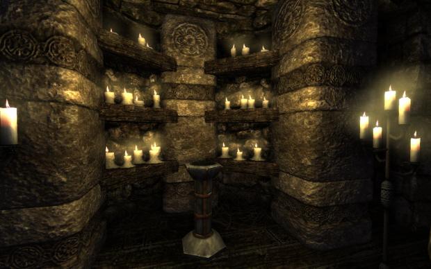 Amnesia: The Dark Descent sequel could happen. Sales surpass 200,000 units