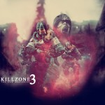 Killzone 3 The New Beginning wallpaper by Xara05