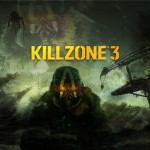 Killzone 3 wallpaper by Mattsimmo d30sner