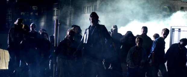 Resident Evil: Operation Raccoon City coming