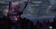 Hunted: The Demon's Forge screenshot