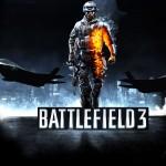 Battlefield 3 Wallpaper Jets By Kalest