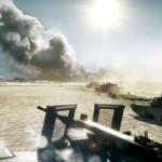 Battlefield 3 Wallpaper Real Tanks