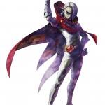 Zelda: Skyward Sword Wallpaper Jester