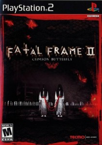 Fatal-Frame-II-Crimson-Butterfly-boxart