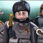 Lego Harry Potter Years 5-7 Promo Image