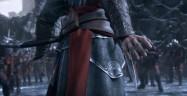 Assassin's Creed: Revelations Screenshot - Hidden Blade of Death