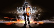 Battlefield 3 Back to Kirkand Art