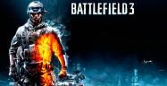 Battlefield 3 Promo Image