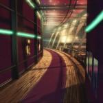 GoldenEye 007: Reloaded Wallpaper - Much Fine Art Indeed