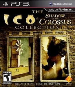 hd-collection-boxart