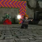 lego-harry-potter-screenshot-2
