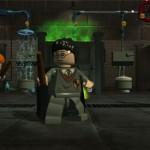 lego-harry-potter-screenshot-8