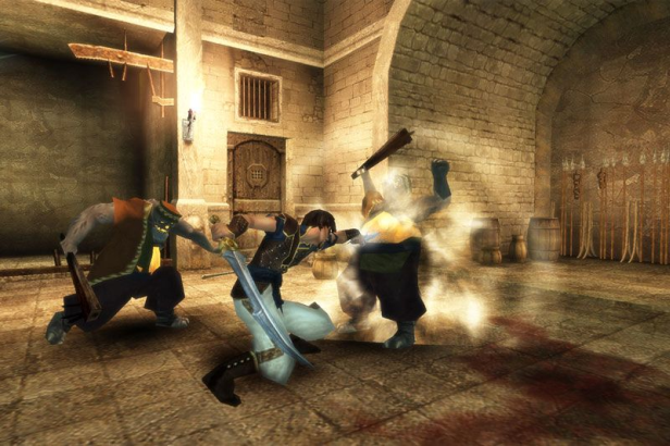 prince-of-persia-screenshot