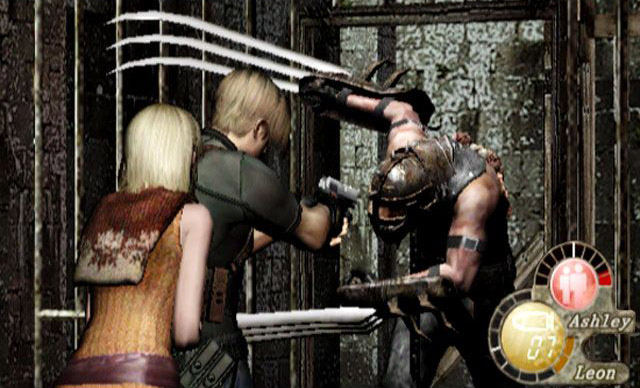 resident-evil-4-screenshot