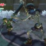 skyward-sword-screenshot-15