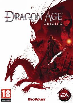 Dragon_Age_Origins_boxart