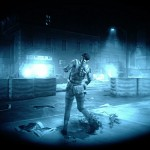 Resident Evil Operation City Screenshot -11
