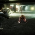 Resident Evil Operation City Screenshot -15
