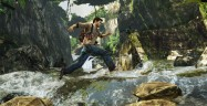 Uncharted-Golden-Abyss-Screenshot -5